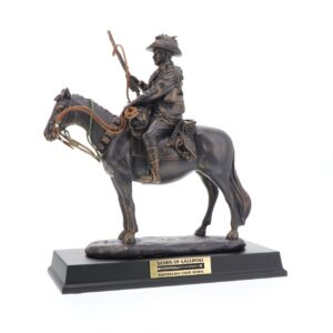 BN28706 - Australian Light Horse SOG Figurine - 1